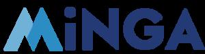 Minga School Communication App