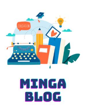 Minga Blog